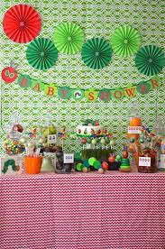 Hungry Caterpillar Nursery Decor Hungry Caterpillar Ideas B Lovely Events