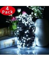 Led Lights For Backyard by Led Patio String Lights Summer Deals