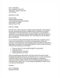 writing a short and sweet cover letter cover letter templates