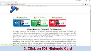 free gift card code 138 best free gift card codes 2017 images on gift