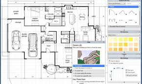 building plan software dream house building plans free download 21 photo home building