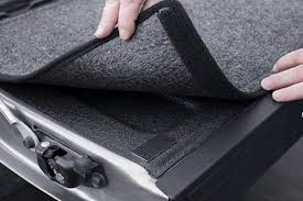 Bed Rug Liner Bed Liners Archives Truck Toppers Lids And Accessories