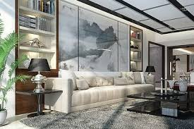 Home Decoring Cool New Homes Ideas Contemporary Best Image Engine Buywine Us