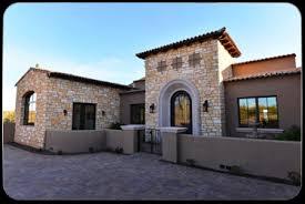 santa barbara style homes scottsdale az home style