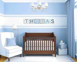 chambre pour bébé garçon chambre bebe coloree quelle couleur pour une chambre b b gar on