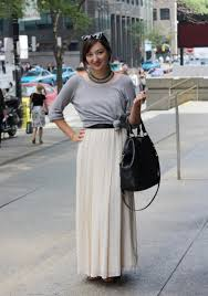 layer your maxi dresses for a fun afternoon lookvine