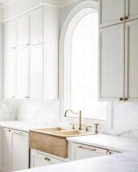 All White Kitchen Designs 304 Best For The Kitchen Images On Pinterest White Kitchens