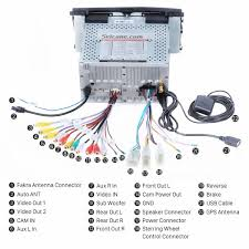 2010 ford transit connect radio wiring diagram best wiring