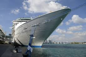 royal caribbean to extend year cruises from baltimore