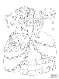 100 disney up coloring pages beauty princess coloring pages