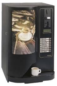 machine à café de bureau machine a cafe lavazza espresso point ep950