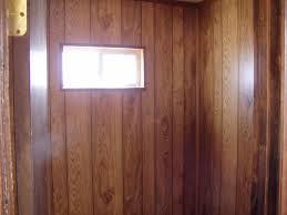 39 wood paneling bathroom 39 39 groove paneling making machine 39