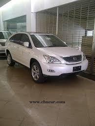 harga lexus harrier 2013 ru www cbucar com pusat mobil cbu ba