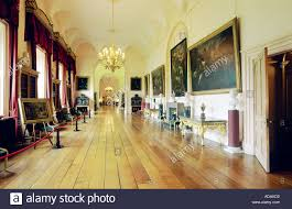 stately home interiors castle howard stately home of the howard family yorkshire