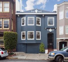 1807 jones street san francisco ca 94109 intero real estate