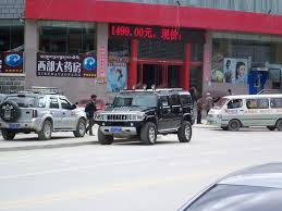 lexus rental hk ur turn american cars in asia a layman u0027s observations the