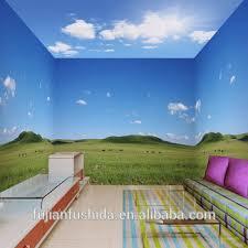 papier peint bureau pc aaa de bureau de qualité de papier peint en 3d fonds d écran
