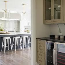 white kitchen cupboards with black granite tops taupe cabinets with black granite countertops design ideas