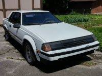 toyota celica last year made toyota celica last year made for sale