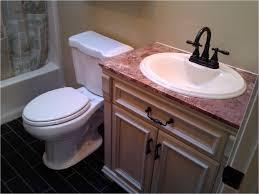 small vessel sink full size of bathroom vessel sinks white
