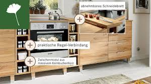 ikea singlek che single kchenblock kludi objekta single lever sink mixer dn