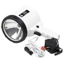 marine boat lights iboats com