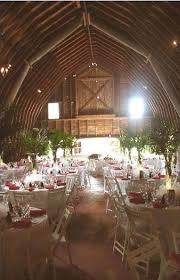 347 best wedding barn ideas images on pinterest wedding barns