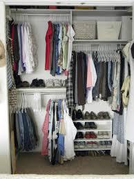 Wardrobe Storage Systems Tips U0026 Ideas Inspiring Bedroom Storage Ideas With Closet