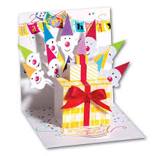 pop out birthday cards pop up birthday card winclab info