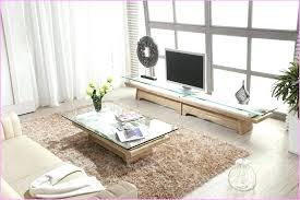 Ikea Chairs Living Room Beautiful Ikea Chairs Living Room For Living Room Furniture Living