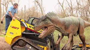 cnm 2012 nashville zoo rick schwartz youtube