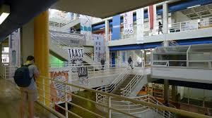 top ten interior design schools 10 at top interior design schools