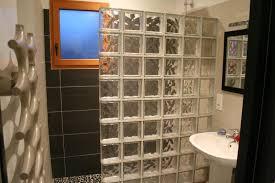 brique de verre cuisine briques de verre salle de bain 4 brique de verre salle de bain
