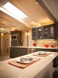 modern colors for kitchen cabinets 24 grey kitchen cabinets designs decorating ideas design