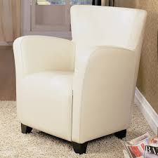 Tall Back Chairs by White High Back Chair Chairs