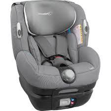 siege auto bebe confort opal isofix siege auto topiwall