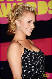 Hayden Panettiere In Pantyhose More by 117 Best Hayden Panettiere Images On Pinterest Red Carpet