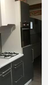 cuisine 21 douai meubles de cuisine occasion à douai 59 annonces achat et vente