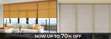 Brampton Blinds Crazy Joes Drapery And Blinds Sale Toronto Mississaugacrazy