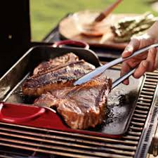 cuisine plancha beef porterhouse a la plancha williams sonoma
