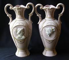 Japanese Flower Vases 196 Best Japanese Vases Images On Pinterest Japanese Art
