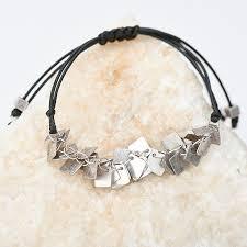 handmade charm bracelet images Romea handmade charm bracelet insima boutique jpg