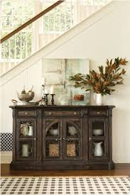 Dining Room Buffet Table by Sideboards Outstanding Sideboard Decor Excellent Sideboard Decor