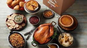 thanksgiving 2017 dining guide ta bay