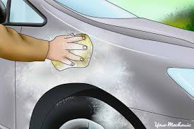 what should i use to clean my painted kitchen cabinets how to remove egg stains from your car s paint