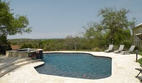 san antonio homes for sale with pools from 250 000
