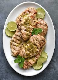 Chicken Breast Recipes For A Dinner Party - chicken breast recipes 60 ways to spice up boring poultry greatist