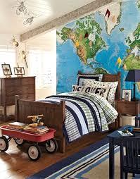 Bedroom Design For Kid 60 Best Bedroom Ideas And Designs Pink Lover