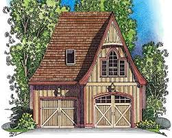Cottage Style Garage Doors by 20 Best Garages Images On Pinterest Garage Design Custom