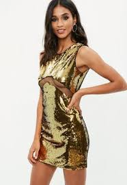 christmas dresses christmas party missguided